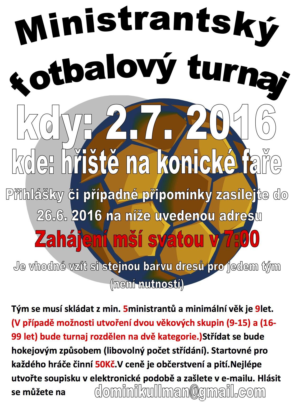 Fotbalovy_turnaj.jpg